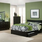 Beautiful Bedroom Fresh Green Paint Colors For Small Bedrooms