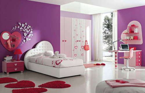 Beautiful Bedrooms Bedroom