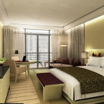Beautiful Beds And Bedroom Most Expensive Bedrooms