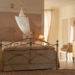 Beautiful Beds Bed For Luxury Bedroom Pictures