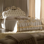 Beautiful Beds Bed For Luxury Bedroomcocoboro Decoration Ideas