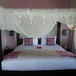 Beautiful Beds Picture Life Amed Boutique Hotel