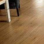 Beautiful Durable And Affordable Flooring For Laminate Floorin