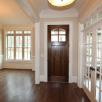 Beautiful Front Doors For The Home