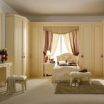 Beautiful Girl Bedrooms Interior Inspiration Elegant Style