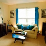 Beautiful Ideas For Small Apartment Living Rooms Furniture