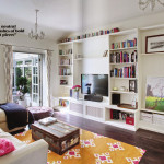 Beautiful Interior Eye Candy From Across The Pond