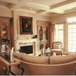 Beautiful Interiors Like This Great Room Can Yours Would Love