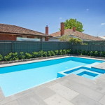 Beautiful Modern Day Pool Designs Serenity Pools