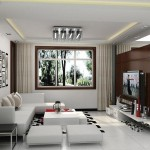 Beautiful Modern Living Room Ideas For Small Spaces