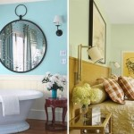 Beautiful Paintbrush Online Paint Color Picker Apartment Therapy
