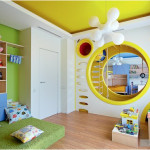 Beautiful Playrooms Design Ideas Home And Decor