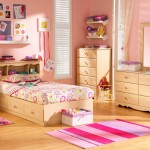 Beautiful Ren Bedroom Design Interior Decorating Style And Nice