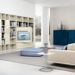 Beautiful Shelving Unit Design Concept Storage Ideas