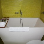 Beautiful Soaking Tubs For Small Bathroom Shower Remodel