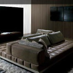 Beautiful Sofas Sofa Cum Beds And Chairs Luxurious