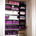 Beautiful Storage Ideas For Small House Design