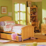 Beautiful Teenage Bedroom Color Schemes Design Picture Home Decor