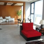 Beautifully Furnished One Bedroom Terraced Apartment Flat For Rent