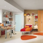 Beauty And Cute Room Design Ideas For Teenage Girls Loveszone