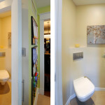 Beck House Baths Comfort Space Denys Builds Designs Ottawa