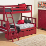 Bed Bunk Beds For Small Rooms Bedroom Ideas Designs