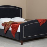 Bed Heads Modern Upholstered Stud Detailing