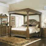 Bed Room Home Designs Stylish Luxury