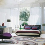 Bedroom Awesome Ideas Small Inspiration Cool