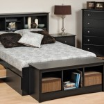Bedroom Benches Ikea Designs For Storage