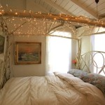 Bedroom Canopy Bed Design Pictures Remodel Decor And Ideas