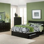 Bedroom Color And Design