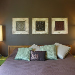 Bedroom Color Combinations Best Combination