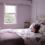 Bedroom Color Combinations Modern Design Various Style And