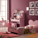 Bedroom Color Ideas For Young Women