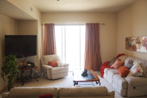 Bedroom Condo Rental Long Beach California Usa The Most