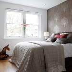 Bedroom Decorating For Small Space Modern Furniture Design Idea