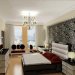 Bedroom Decorating Ideas Bringing The Eco Friendly Your Home