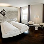Bedroom Decorating Ideas For Car Lover Decorative Over