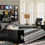 Bedroom Decorating Ideas For Men Cool Decorations