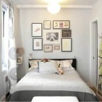 Bedroom Decorating Ideas For Small Rooms Decor