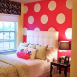 Bedroom Decorating Ideas For Teen Girls Raftertales Home