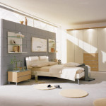 Bedroom Decorating Ideas From Hulsta Interior Home
