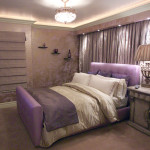 Bedroom Decorating Ideas One Total Pictures Decorative