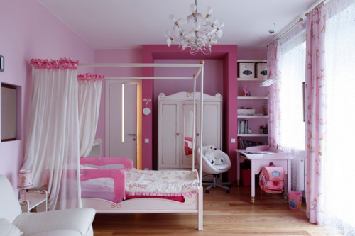 Bedroom Decorating Ideas Room Design Inspiration