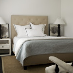 Bedroom Decorating Ideas Styling Your Nightstands Pure Inspiration