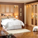Bedroom Decorating Listed Simple Ideas