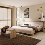 Bedroom Decoration From Scratch Well Our Idea For Elegant