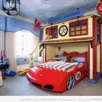Bedroom Design And Decorating Ideas Cool Bedrooms Home