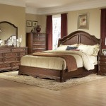 Bedroom Design Color Scheme Sharp Fabulous Set
